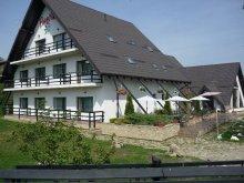 Accommodation Suceava county, Tichet de vacanță, Passiflora Guesthouse