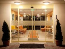 Accommodation Liszó, Hotel Napfény