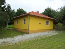 Accommodation Heves county, Tópartilak Guesthouse