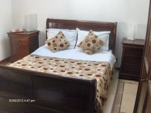 Bed & breakfast Roșiuța, Simona B&B