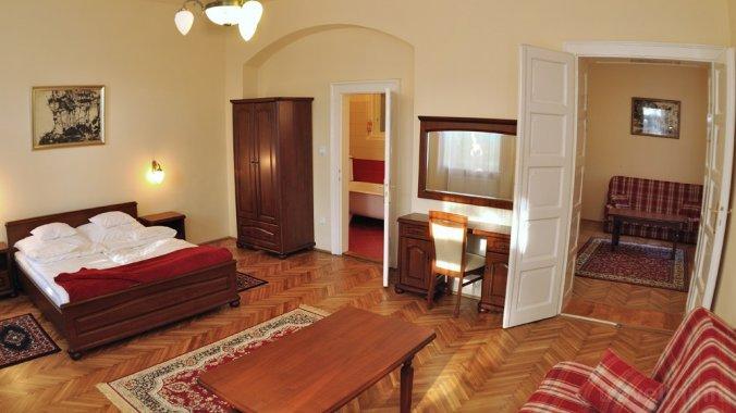Lila Vendégház Szeged