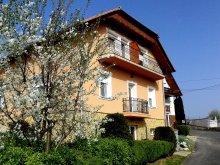 Accommodation Csákány, Margareta Apartment