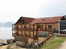 Accommodation Cetățuia (Vela), Steaua Dunării Guesthouse