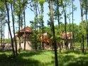 Accommodation Somogyszob Vackor Guesthouse