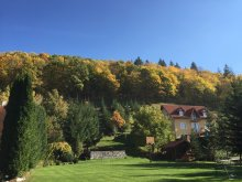 Bed & breakfast Dealu, Hetvezer Guesthouse