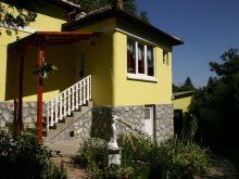 Apartament Mecsek Rallye Pécs, Apartament Hársas