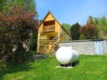 Accommodation Cserépfalu, Travelminit Voucher, Tópartilak Guesthouse 1