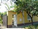 Accommodation Tiszaalpár Kertész Guesthouse