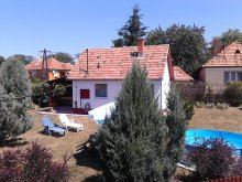 Casă de oaspeți județul Borsod-Abaúj-Zemplén, MKB SZÉP Kártya, Casa de oaspeți Bükk-Völgye