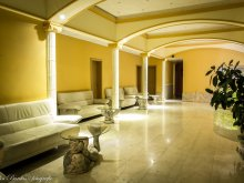 Accommodation Gherla, Atlante Guesthouse