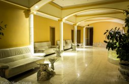 Accommodation Pericei, Atlante Guesthouse