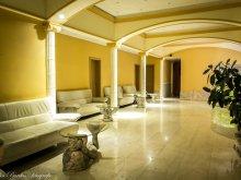 Szállás Károlyi-kastély Nagykároly, Atlante Panzió