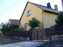 Accommodation Hungary, Fenyveserdő Guesthouse