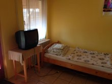 Accommodation Hungary, Véndiófa 3 Guesthouse