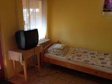 Apartment Mezőtúr, Véndiófa 3 Guesthouse