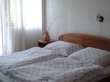 Accommodation Tihany, Anita House