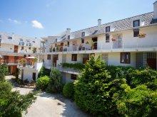 Accommodation Keszthely, Feng Shui Wellness Apartmenthouse