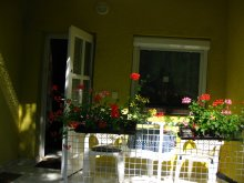 Szállás Balaton, Hévíz 25 Apartman