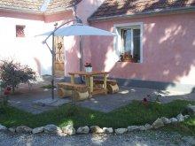 Accommodation Veszprém county, Park Guesthouse
