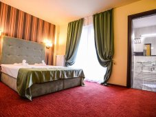 Diana Resort Hotel Băile Herculane