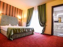 Hotel Pârtie de Schi Petroșani, Hotel Diana Resort