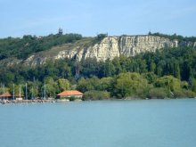 Accommodation Lake Balaton, Nosztalgia Guesthouse
