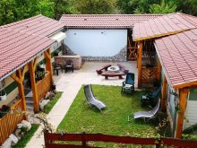 Vacation home Sarud, Czakó Vacation house