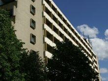 Szállás Magyarország, Hotel Lelle