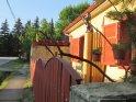 Cazare Szilvásvárad Casa de oaspeți Viki