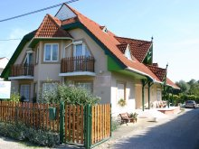 Guesthouse Orfű, Lorelei B&B