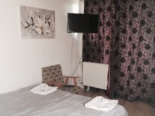 Accommodation Veszprém county, Iris Guesthouse