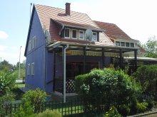 Guesthouse Szentgyörgyvölgy, Somogyi Apartment