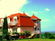 Apartment Hungary, Travelminit Voucher, Panoráma Apartments