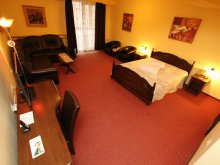 Accommodation Gheorgheni, Vranis Guesthouse