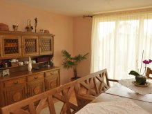 Bed & breakfast Viile Satu Mare, Mátyás Guesthouse
