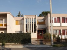 Accommodation Northern Great Plain, Forrás Guesthouse