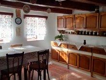 Accommodation Arefu, Anna House