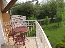 Last Minute Package Hungary, Izabella Guesthouse