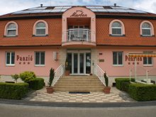 Accommodation Csapod, Marben Guesthouse