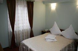 Hotel Șcheia, Casa de Piatră Hotel