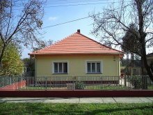 Guesthouse Nagyrada, Amarilisz Guesthouse