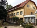 Accommodation Balatonkenese Hotel Kenese