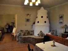 Accommodation Nagybánhegyes, Piroska Guesthouse