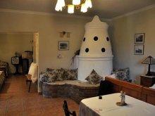 Accommodation Nagyér, Piroska Guesthouse