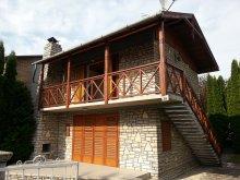 Accommodation Siofok (Siófok), Fecske Apartments
