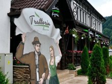 Hotel Prahova county, Travelminit Voucher, Conac Bavaria Hotel