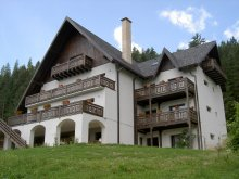 Bed & breakfast Romania, Bucovina Lodge Guesthouse
