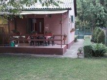 Accommodation Pest county, Nosztalgia Guesthouse