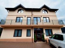 Accommodation Broșteni (Produlești), Casa Victoria B&B