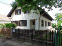 Cazare Tiszafüred Casa de oaspeți Partifecske